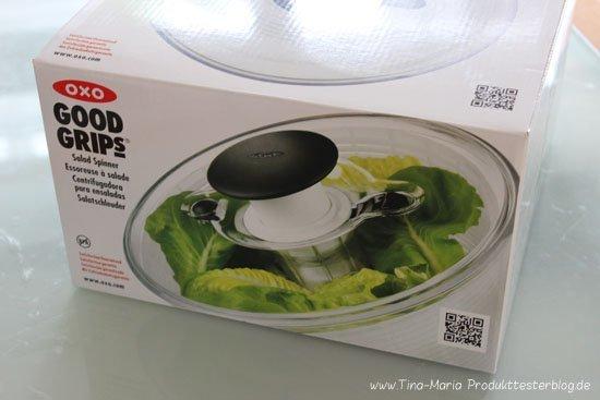 Neue Küchenartikel von Caleido Concept - Ideen für dein Leben